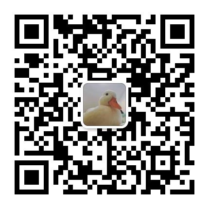学历微信二维码.jpg