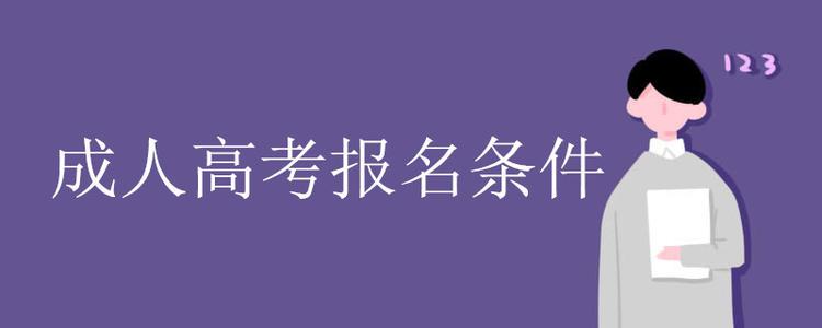 u=1844173482,1183476346&fm=26&gp=0.jpg