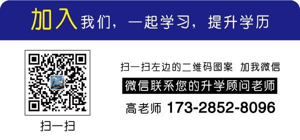微信名片.jpg