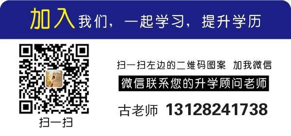 QQ图片20210401111018.jpg