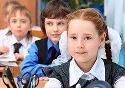 3-6岁幼儿英语探索课程