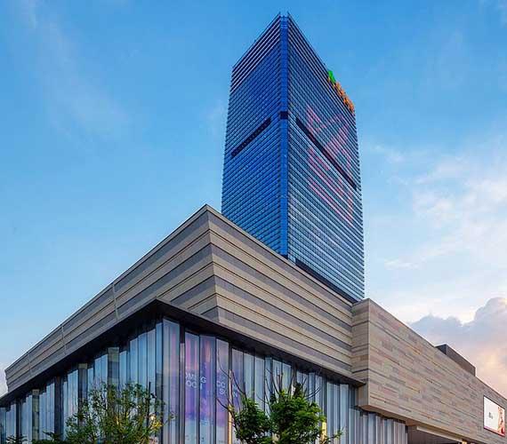 北京语言大学网络教育广州报名中心