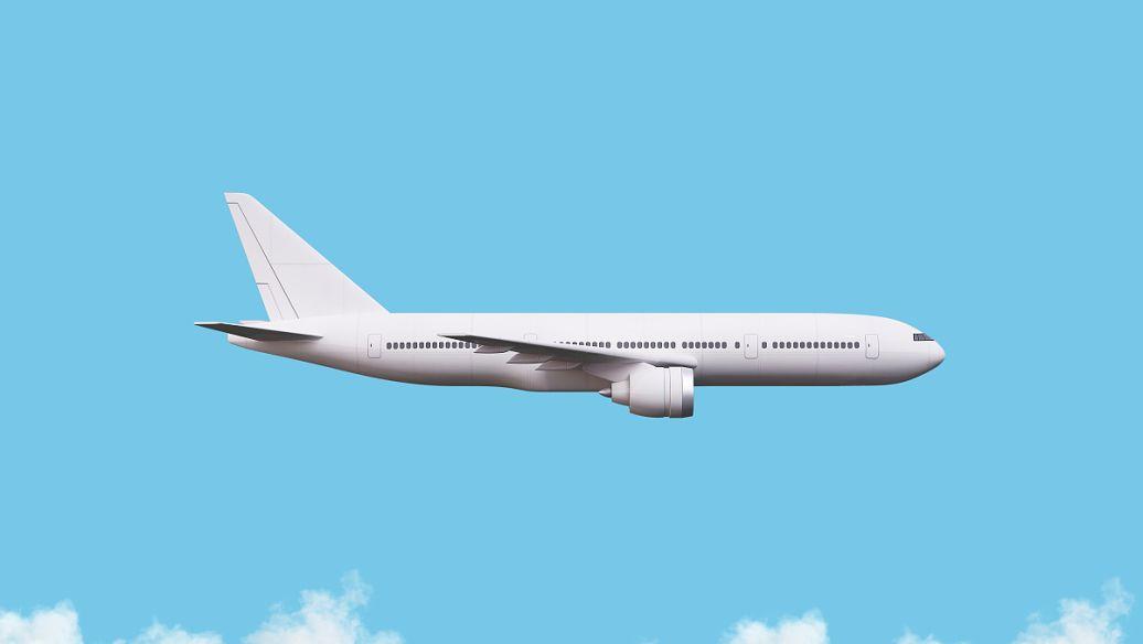 航空服务专业  广东财经大学继续教育学院航空服务