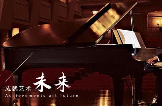音乐专业(音乐老师 中专+大专)