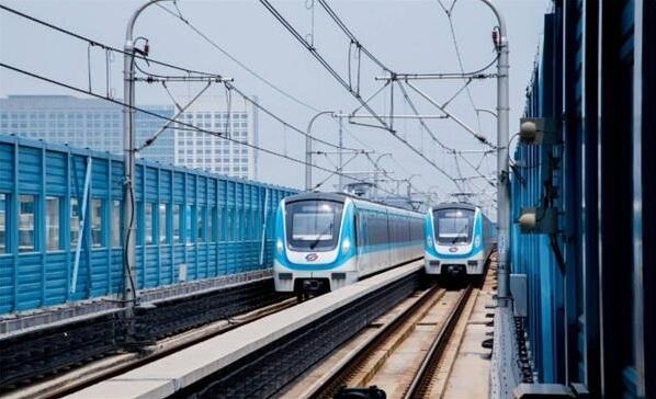贵州城市轨道交通运输与管理专业学校