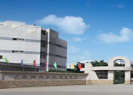 广西航空服务专业学校/2020年航空专业面试流程