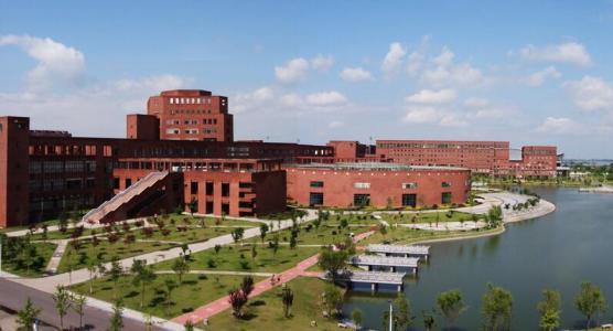 江西航空大学有哪些?航空面试要求及流程