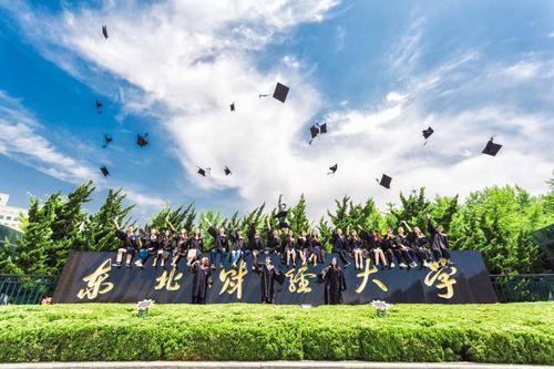 2020年辽宁航空学校排名,辽宁哪个航空院校好?
