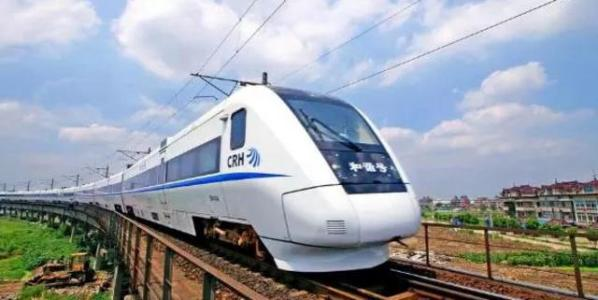 """广州大学华软软件学院继续教育学院""""3+1""""高铁服务"""