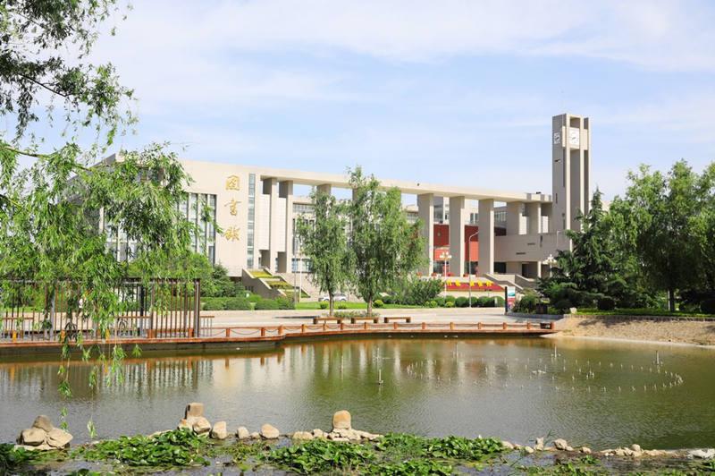 新突破:郑州科技学院荣获河南省教学成果一等奖