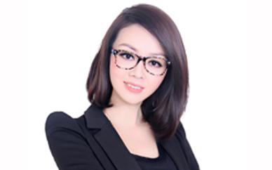 Iris.Zhang