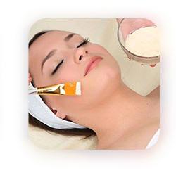 美容皮肤管理基础课程