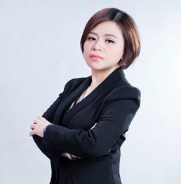 Catherine.Wang