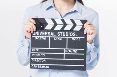 四川外国语大学成都学院影视摄影与制作专业